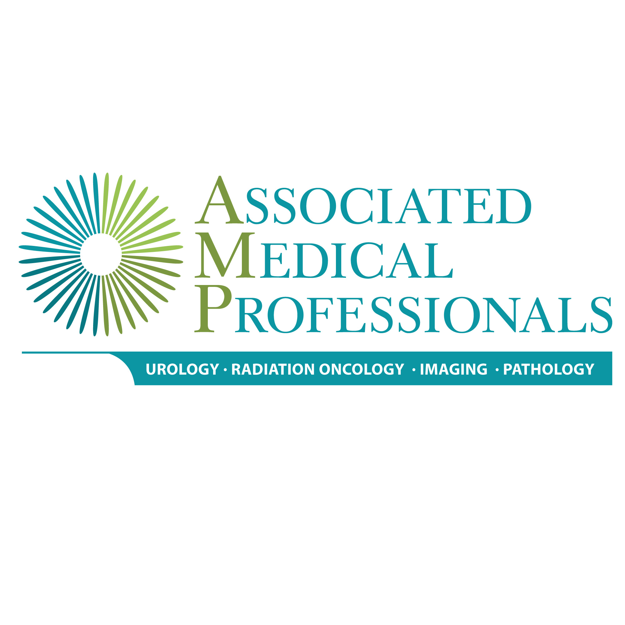 Associated Medical Professionals of NY