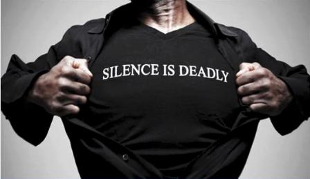Silent Killer Documentary