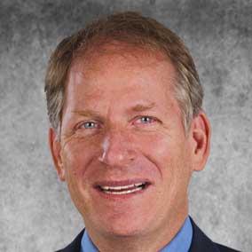 Dr. Brad Lerner