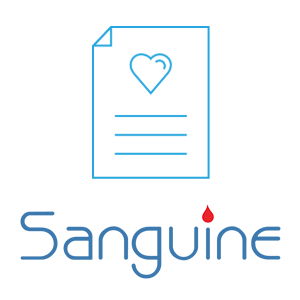 Sanguine clinical research services