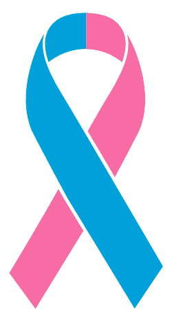 BRCA gene linked to breast and prostate cancer