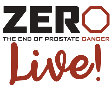 ZERO Live! on Facebook