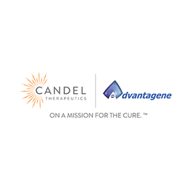 Sponsor 2A: Platinum: Advantagene