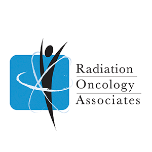 Sponsor 4B: Gold: Radiation Oncology Associates