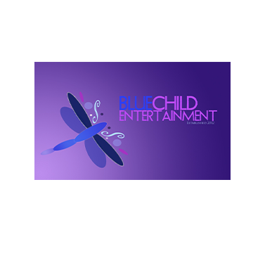 Sponsor 3B: Platinum: Blue Child Entertainment