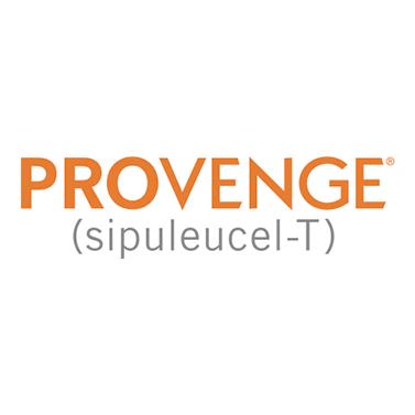 Provenge