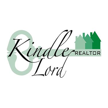 Kindle_Lord