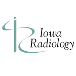 Sponsor 4A: Gold: Iowa Radiology