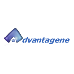 Sponsor 3A: Platinum: Advantagene