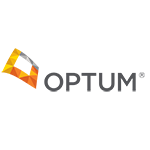 Sponsor 5A: Silver: Optum