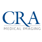 Sponsor 4A: Gold: CRA Medical Imaging