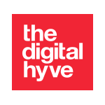 Sponsor 5A: Silver: The Digital Hyve