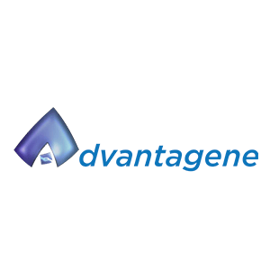 Sponsor 4E: Gold: Advantagene