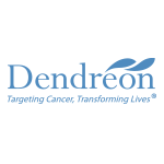 Sponsor 5A: Silver: Dendreon