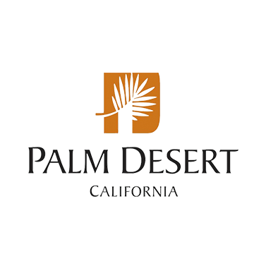 City of Palm Desert