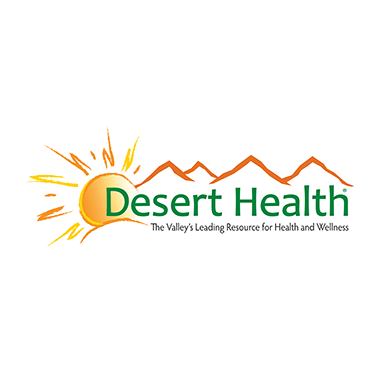 Desert Health News