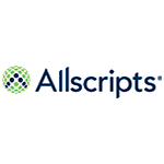 Sponsor 6A: Kids Dash: AllScripts