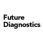 Sponsor 7D: Bronze: Future Diagnostics