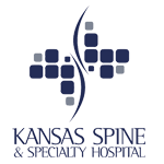 Sponsor 5B: Silver: Kansas Spine and Specialty Hospital