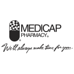 Sponsor 6A: Kids Dash: Medicap Pharmacy