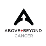 Sponsor 5D: Silver: Above + Beyond Cancer