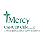 Sponsor 5F: Silver: Mercy Cancer Center