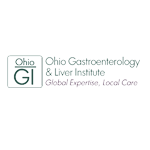 Sponsor 4D: Silver: Ohio Gastroenterology and Liver Institute
