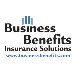 Sponsor 4C: Silver: Business Benefits Insurance Solutions