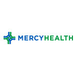 Sponsor 2A: Survivor: Mercy Health
