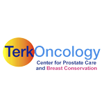 Sponsor 4E: Gold: Terk Oncology