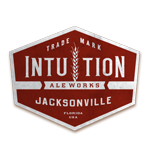 Sponsor 3A: Platinum: Intuition Ale Works