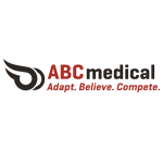 Sponsor 6A: Bronze: ABC Medical