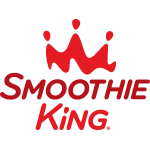 Sponsor 5A: Silver: Smoothie King