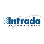 Sponsor 4A: Kids Dash: Intrada