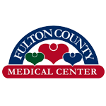 Sponsor 5B: Bronze: Fulton County Medical Center
