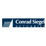 Sponsor 5E: Bronze: Conrad Siegel Actuaries