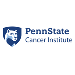 Sponsor 4F: Silver: Penn State Cancer Institute