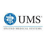 Sponsor 4F: Supporter: United Medical Systems