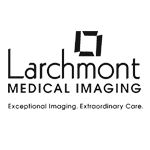 Sponsor 4B: Gold: Larchmont Medical Imaging