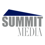 Sponsor 6A: In-Kind: Summit Media