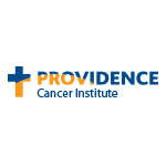 Sponsor 7A: Bronze: Providence Cancer Institute