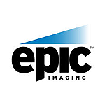 Sponsor 4D: Gold: Epic Imaging