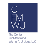 Sponsor 4E: Gold: Center for Men's and Women's Urology