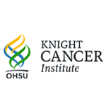 Sponsor 4J: Gold: OHSU Knight Cancer Institute