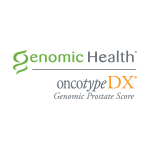 Sponsor 4G: Gold: Genomic Health