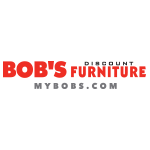 Sponsor 3A: Platinum: Bob's Discount Furniture