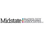 Sponsor 3B: Platinum: Midstate Imaging
