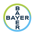 Sponsor 4B: Gold: Bayer