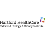 Sponsor 5B: Silver: Hartford Healthcare Cancer Institute