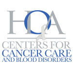 Sponsor 3A: Platinum: Hematology/Oncology Associates of CNY